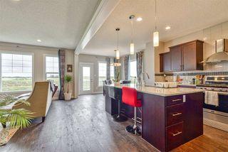 Photo 3: 16343 18 Avenue in Edmonton: Zone 56 House for sale : MLS®# E4171490