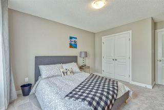 Photo 22: 16343 18 Avenue in Edmonton: Zone 56 House for sale : MLS®# E4171490
