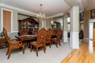 """Photo 7: 21683 90A Avenue in Langley: Walnut Grove House for sale in """"Madison Park"""" : MLS®# R2405115"""