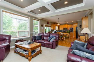 """Photo 14: 21683 90A Avenue in Langley: Walnut Grove House for sale in """"Madison Park"""" : MLS®# R2405115"""