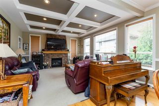"""Photo 13: 21683 90A Avenue in Langley: Walnut Grove House for sale in """"Madison Park"""" : MLS®# R2405115"""