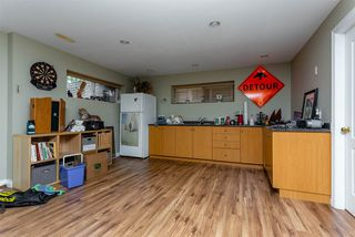 """Photo 20: 21683 90A Avenue in Langley: Walnut Grove House for sale in """"Madison Park"""" : MLS®# R2405115"""