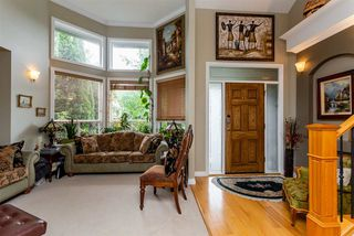 """Photo 4: 21683 90A Avenue in Langley: Walnut Grove House for sale in """"Madison Park"""" : MLS®# R2405115"""