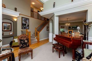 """Photo 5: 21683 90A Avenue in Langley: Walnut Grove House for sale in """"Madison Park"""" : MLS®# R2405115"""