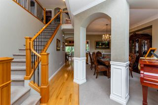 """Photo 6: 21683 90A Avenue in Langley: Walnut Grove House for sale in """"Madison Park"""" : MLS®# R2405115"""