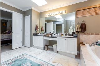 """Photo 16: 21683 90A Avenue in Langley: Walnut Grove House for sale in """"Madison Park"""" : MLS®# R2405115"""