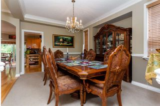 """Photo 8: 21683 90A Avenue in Langley: Walnut Grove House for sale in """"Madison Park"""" : MLS®# R2405115"""
