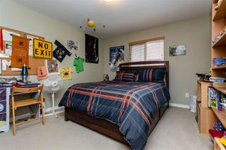 """Photo 18: 21683 90A Avenue in Langley: Walnut Grove House for sale in """"Madison Park"""" : MLS®# R2405115"""