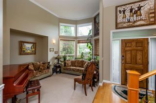 """Photo 3: 21683 90A Avenue in Langley: Walnut Grove House for sale in """"Madison Park"""" : MLS®# R2405115"""