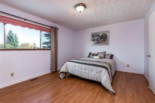 Photo 17: 7823 34A Avenue in Edmonton: Zone 29 House for sale : MLS®# E4174649