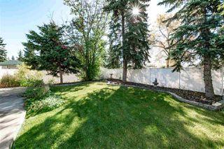 Photo 30: 7823 34A Avenue in Edmonton: Zone 29 House for sale : MLS®# E4174649