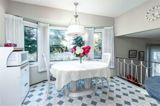 Photo 8: 7823 34A Avenue in Edmonton: Zone 29 House for sale : MLS®# E4174649