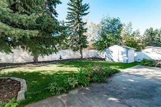 Photo 28: 7823 34A Avenue in Edmonton: Zone 29 House for sale : MLS®# E4174649