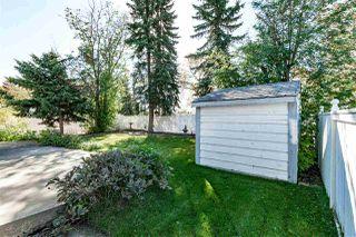 Photo 29: 7823 34A Avenue in Edmonton: Zone 29 House for sale : MLS®# E4174649
