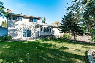 Photo 26: 7823 34A Avenue in Edmonton: Zone 29 House for sale : MLS®# E4174649
