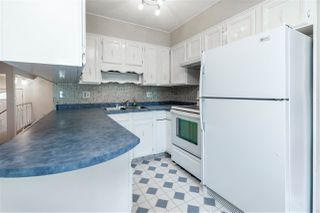 Photo 11: 7823 34A Avenue in Edmonton: Zone 29 House for sale : MLS®# E4174649