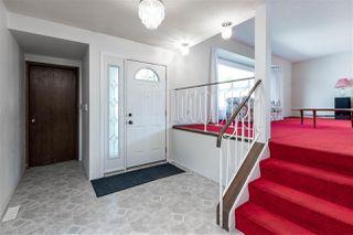 Photo 3: 7823 34A Avenue in Edmonton: Zone 29 House for sale : MLS®# E4174649