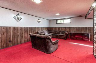 Photo 22: 7823 34A Avenue in Edmonton: Zone 29 House for sale : MLS®# E4174649