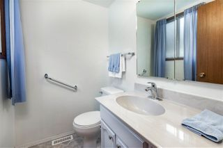 Photo 16: 7823 34A Avenue in Edmonton: Zone 29 House for sale : MLS®# E4174649