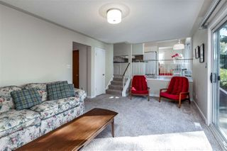 Photo 12: 7823 34A Avenue in Edmonton: Zone 29 House for sale : MLS®# E4174649