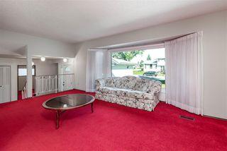 Photo 5: 7823 34A Avenue in Edmonton: Zone 29 House for sale : MLS®# E4174649