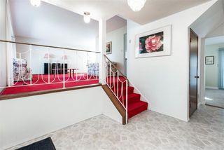 Photo 2: 7823 34A Avenue in Edmonton: Zone 29 House for sale : MLS®# E4174649