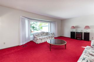 Photo 4: 7823 34A Avenue in Edmonton: Zone 29 House for sale : MLS®# E4174649