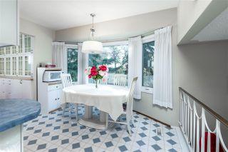 Photo 9: 7823 34A Avenue in Edmonton: Zone 29 House for sale : MLS®# E4174649
