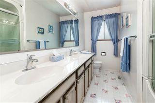 Photo 21: 7823 34A Avenue in Edmonton: Zone 29 House for sale : MLS®# E4174649
