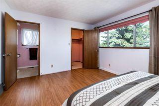 Photo 18: 7823 34A Avenue in Edmonton: Zone 29 House for sale : MLS®# E4174649