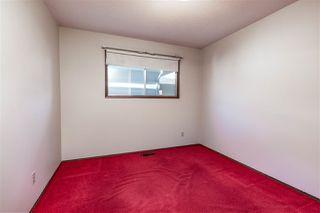 Photo 14: 7823 34A Avenue in Edmonton: Zone 29 House for sale : MLS®# E4174649