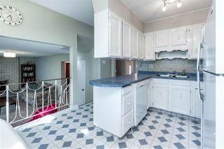 Photo 10: 7823 34A Avenue in Edmonton: Zone 29 House for sale : MLS®# E4174649
