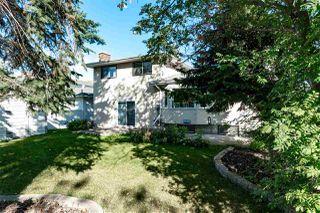 Photo 27: 7823 34A Avenue in Edmonton: Zone 29 House for sale : MLS®# E4174649