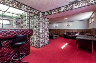 Photo 25: 7823 34A Avenue in Edmonton: Zone 29 House for sale : MLS®# E4174649