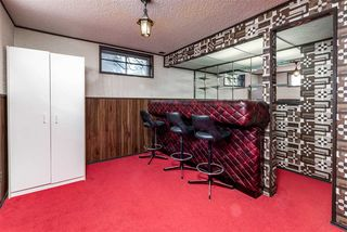 Photo 24: 7823 34A Avenue in Edmonton: Zone 29 House for sale : MLS®# E4174649