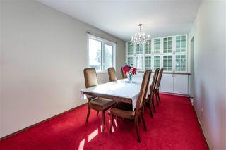 Photo 7: 7823 34A Avenue in Edmonton: Zone 29 House for sale : MLS®# E4174649