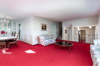 Photo 6: 7823 34A Avenue in Edmonton: Zone 29 House for sale : MLS®# E4174649