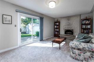Photo 13: 7823 34A Avenue in Edmonton: Zone 29 House for sale : MLS®# E4174649