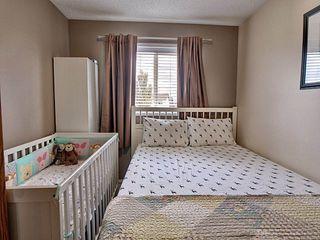 Photo 12: 15047 134 Street in Edmonton: Zone 27 House for sale : MLS®# E4175723