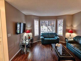 Photo 7: 15047 134 Street in Edmonton: Zone 27 House for sale : MLS®# E4175723