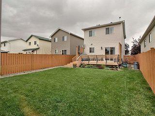 Photo 18: 15047 134 Street in Edmonton: Zone 27 House for sale : MLS®# E4175723