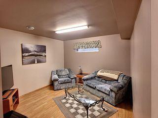 Photo 15: 15047 134 Street in Edmonton: Zone 27 House for sale : MLS®# E4175723