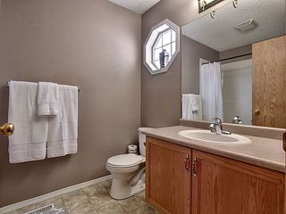 Photo 14: 15047 134 Street in Edmonton: Zone 27 House for sale : MLS®# E4175723