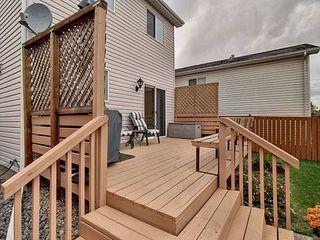 Photo 19: 15047 134 Street in Edmonton: Zone 27 House for sale : MLS®# E4175723