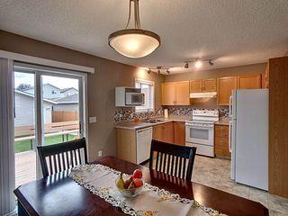 Photo 3: 15047 134 Street in Edmonton: Zone 27 House for sale : MLS®# E4175723