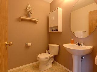 Photo 8: 15047 134 Street in Edmonton: Zone 27 House for sale : MLS®# E4175723