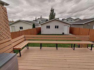 Photo 17: 15047 134 Street in Edmonton: Zone 27 House for sale : MLS®# E4175723