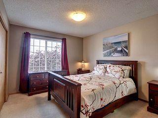 Photo 9: 15047 134 Street in Edmonton: Zone 27 House for sale : MLS®# E4175723
