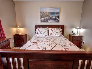 Photo 10: 15047 134 Street in Edmonton: Zone 27 House for sale : MLS®# E4175723