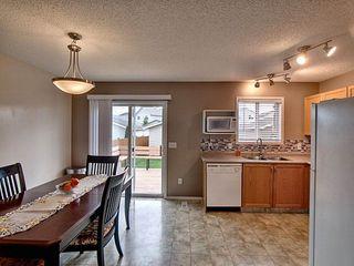 Photo 5: 15047 134 Street in Edmonton: Zone 27 House for sale : MLS®# E4175723